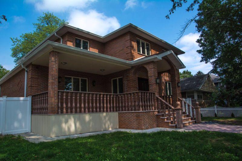 Fresh Meadows Luxury Home$2.5M